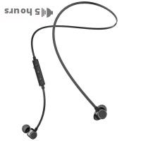 AWEI WT10 wireless earphones price comparison