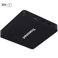 Tronsmart Vega S96 2GB 16GB TV box