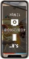 Apple iPhone XS 256GB smartphone price comparison