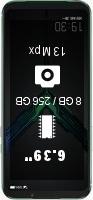 Xiaomi Black Shark 2 8GB 256GB CN smartphone price comparison