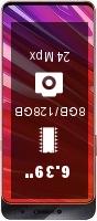 Lenovo Z5 Pro GT 8GB 128GB smartphone price comparison