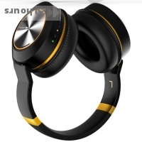Meidong E8E wireless headphones price comparison
