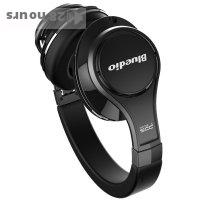 Bluedio UFO wireless headphones