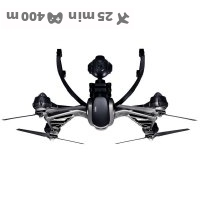 Yuneec Q500 drone price comparison