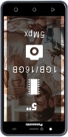 Panasonic P90 smartphone price comparison