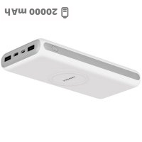 Momax QPower 2X power bank