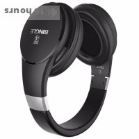 Bingle FB110 wireless headphones price comparison