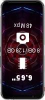 Nubia Red Magic 3 8GB 128GB EU smartphone