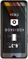 Realme 3 Pro 4GB 64GB Global smartphone price comparison