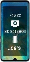 Huawei Mate 20 6GB 128GB HMA-L29 smartphone