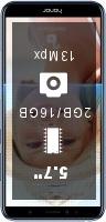Huawei Honor 7A 2GB 16GB AL00 smartphone price comparison