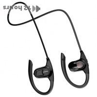 Tronsmart Encore Hydra wireless earphones price comparison