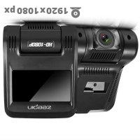 Zeepin D012 Dash cam price comparison