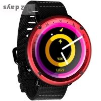 LEMFO LF22 smart watch price comparison