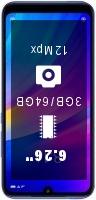 Xiaomi Redmi 7 Global 3GB 64GB smartphone price comparison