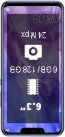 Huawei Nova 3 L29 128GB smartphone price comparison