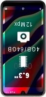 Wiko View 3 pro 4GB 64GB smartphone price comparison