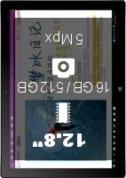 VOYO I7 PLus 16GB 512GB tablet price comparison