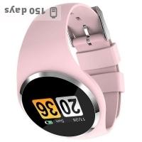 NEWWEAR Q1 smart watch price comparison