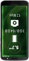 Motorola Moto G6 3GB 64GB IN smartphone