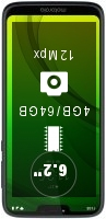 Motorola Moto G7 Power XT1955-7 Global smartphone price comparison