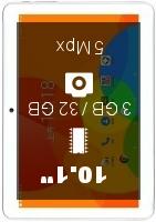Onda X20 3GB 32GB tablet