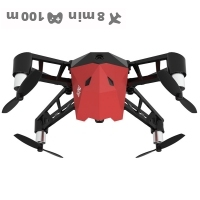 ThiEYE Dr.X drone price comparison