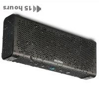 Venstar S208 portable speaker price comparison