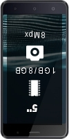 Jinga Optim smartphone price comparison