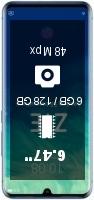 ZTE Axon 10 Pro 5G smartphone price comparison