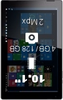Jumper EZpad 7 4GB 128GB tablet