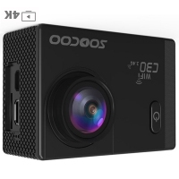 SOOCOO c30r action camera