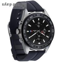 LG W7 smart watch price comparison