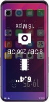 Oppo Find X 256GB smartphone price comparison