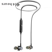 AWEI X660BL wireless earphones price comparison
