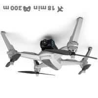 JJRC X5 drone price comparison