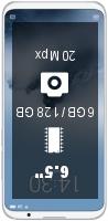 MEIZU 16th Plus 6GB 128GB smartphone price comparison