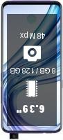 Vivo V15 Pro IN 8GB 128GB smartphone