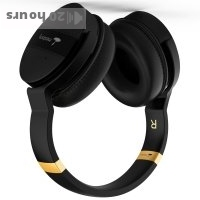 Meidong E8A wireless headphones price comparison