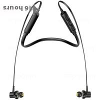 AWEI G20BL wireless earphones price comparison