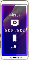 Infinix Hot 6 Pro smartphone price comparison