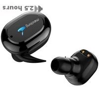 Meidong HE3 wireless earphones
