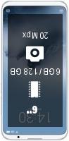 MEIZU 16th 6GB 128GB smartphone
