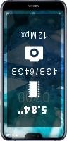 Nokia 7.1 TA-1085 64GB smartphone