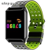 LYNWO M7 smart watch price comparison