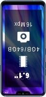 LG G7 ThinQ G710ULM 64GB smartphone price comparison