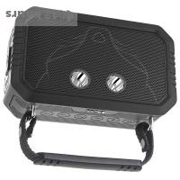 DOSS Traveler portable speaker price comparison