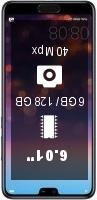 Huawei P20 Pro AL00 6GB 128GB smartphone price comparison