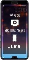 Huawei P20 Pro AL00 6GB 256GB smartphone price comparison