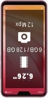 Xiaomi M i8 Lite 6GB 128GB smartphone price comparison